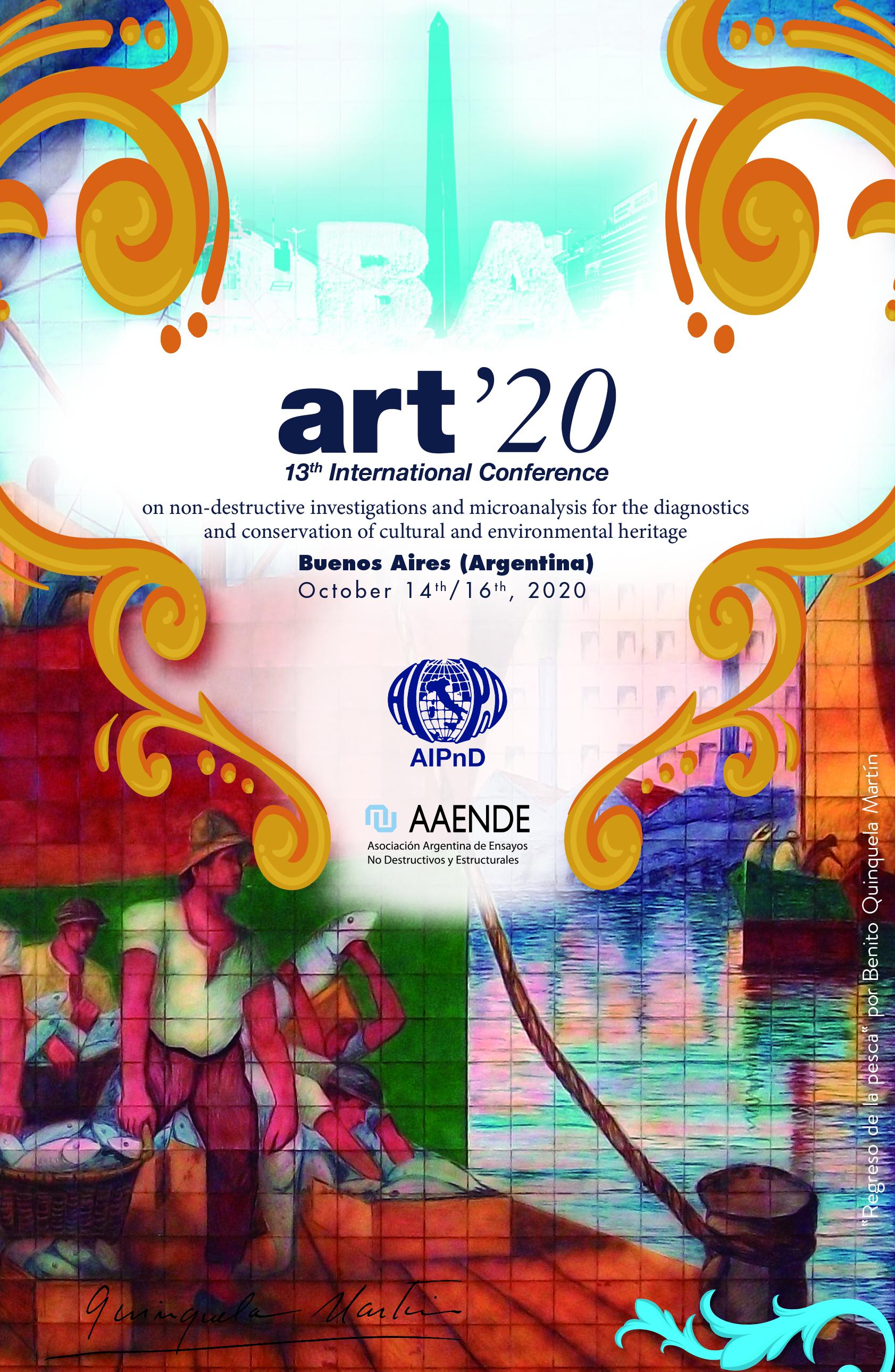 ART20_fl